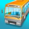 Transit LA