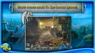 Redemption Cemetery: Grave Testimony -  Adventure, Mystery, and Hidden Objects-3