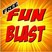 FunBlast Trivia Free icon