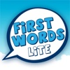 First Word's Lite