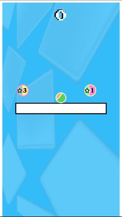 Balance Board Screenshot
