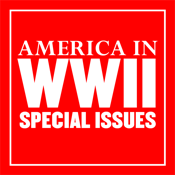 America In Wwii Special Issues app review