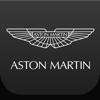 Aston Martin Configurator