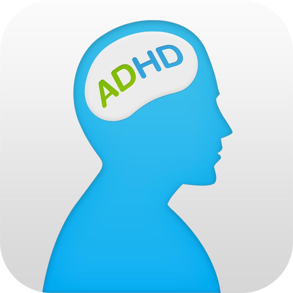 Adhd Natural Treatment