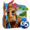 The Island Castaway® 2 - G5 Entertainment