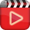 Zoomy Media Player HD: play multi-type video and audio file
