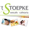 Cafetaria 't Stoepke