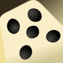 Family Dominoes icon