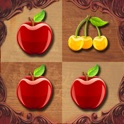 Fruits Pair Up icon