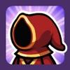 Magicka (AppStore Link)