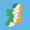 Embedded Downloads LTD - Counties Of Ireland artwork
