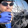 Cykel Reparation