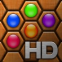 BeeCells HD icon