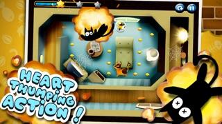ROB n ROLL Screenshot 3
