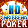 Caribbean Poker HD