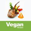 Black Food - African, Vegan & Soul Food Recipes
