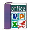 Templates - for Microsoft Office - Li Guang