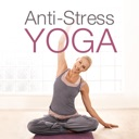 Brigitte Fitness Anti-Stress YOGA HD