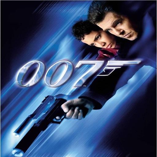 007系列小说全集【献礼007】