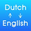 QuickDict Dutch-English