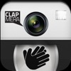 Clapmera (Take pictures by clapping your hands)