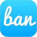 Bangkok Carte en ligne & vols. Les billets avion, aéroports, location de voiture, réservation hôtels