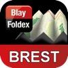 Brest Plan