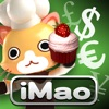Cupcake Shop - Smart monetary Educational Game for kids