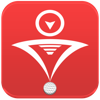 GolfXion - Improve Golf Swing and Fix Swing Flaws with Instant Feedback - Coaching Assistant