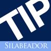 Silabeador-TIP