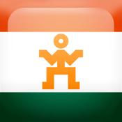 learn to speak in hindi