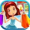 Best Mall Shopping Game For Fashion Girly Girls By Cool Family Race Tap Games FREE