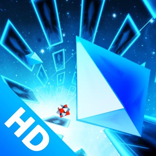 超音速:Supersonic HD ™【挑战速度和视觉极限】