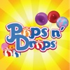 Pops n' Drops