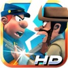 Le Giacche Azzurre - North vs South (AppStore Link)