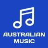 Australian Music App – Australian Music Player for YouTube australian terrier