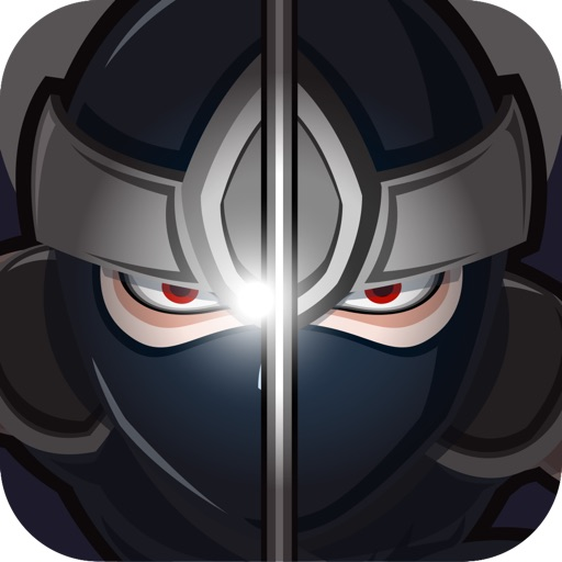 Ninja Slayer iOS App