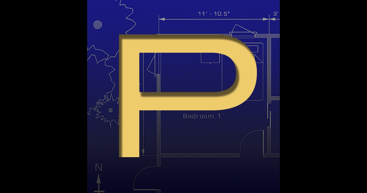 Video Reviews Of Ios App And Tips Tricks Padcad Lite