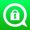 Código para WhatsApp