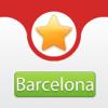 RapiBús Barcelona