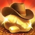 California Gold Rush 2 icon