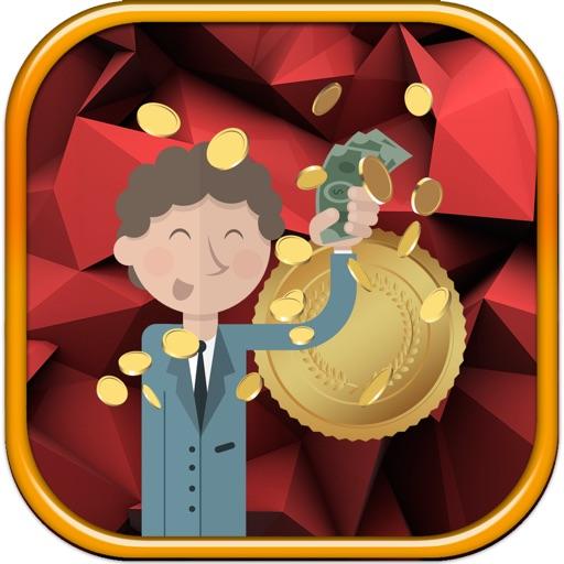 win big 21 online casino