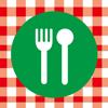 cuisine Québec - recettes, bonne bouffe, trucs et conseils pour les cuisiniers québécois