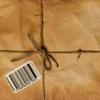Paczkometr - lokalizator przesyłek kurierskich