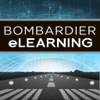 Bombardier Aircraft Training eLearning