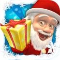 Playing Santa Claus HD