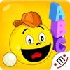 Learn ABC with Bobby Bola