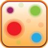 A Bubble Pop - Fun Addicting Games For Kids Pro