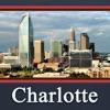 Charlotte City Offline Travel Guide