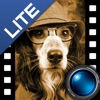 Влияние Старые камеры - Lite (Vintage Camera - Lite)
